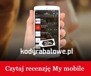 KodyRabatowe.pl