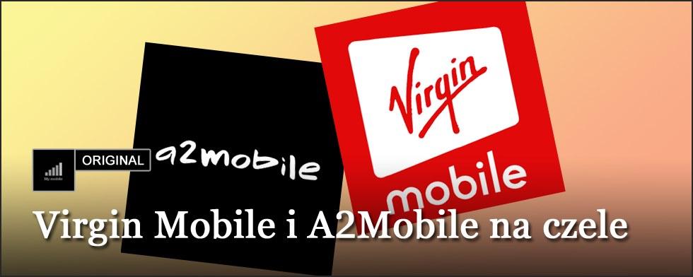 My mobile ORIGINAL!