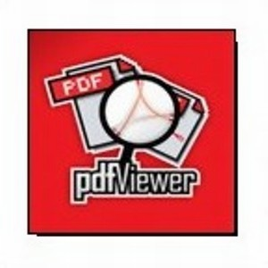 114pdfviewer