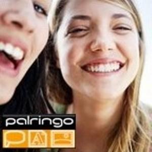 99palringo1