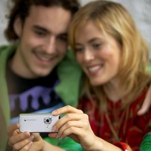 313-obnizamy-koszty-mobilnego-internetu