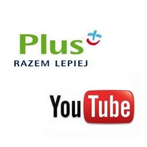 321-darmowe-youtube-w-plusie