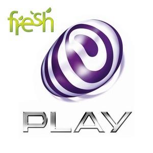328-play-fresh-najlepszym-pre-paid