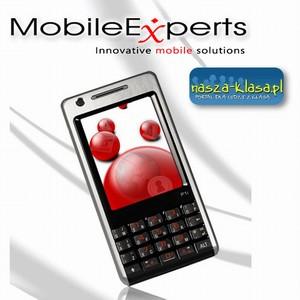 335-nasza-klasa-wyda-mobilna-aplikacje