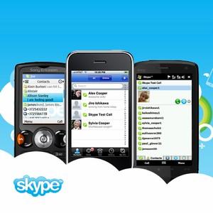 343-skype-lite