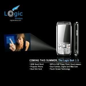 383-kolejny-na-rynku-telefon-z-prokektorem