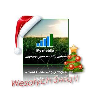 379-merry-christmas-my-mobile
