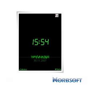 385-talking-clock-czyli-mowiacy-zegar