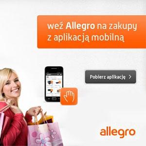Allegro 2 0 Z Metro Ui Niczym Windows Phone