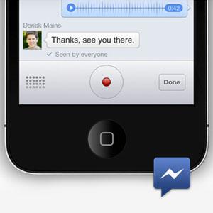 facebook-messenger-wprowadza-funkcje-rozmow-voip-ktora-od-4-lat-byla-dostepna-w-aplikacjach-java