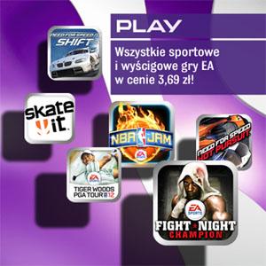 kolejna-promocja-gier-ze-studia-ea-mobile-za-369-pln-w-play