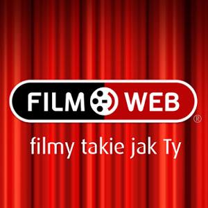 aplikacja-filmweb-na-androida