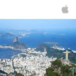 apple-na-cenzurowanym-w-brazylii