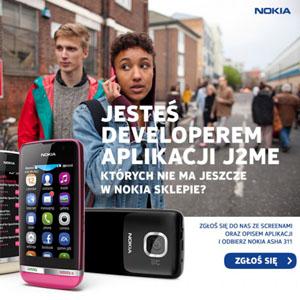 darmowy-telefon-nokia-asha-311-w-zamian-za-aplikacje-java-j2me