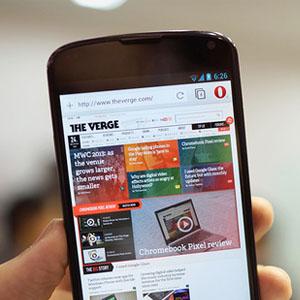 mwc-2013-nowa-opera-na-androida-zaprezentowana-bedzie-rewolucja