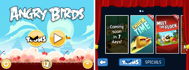 angry-birds-classic-screen