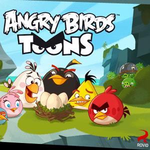 angry-birds-toons-to-namiastka-projektu-rovio-tv