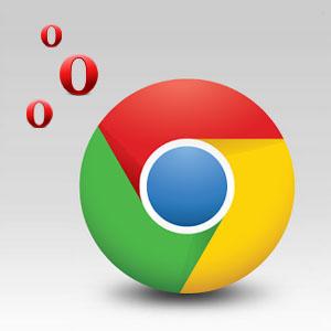google-chrome-tez-bedzie-kompresowalo-dane