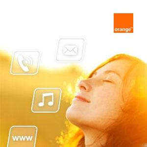 nielimitowane-smsy-do-wszystkich-sieci-w-orange-po-doladowaniu-i-wielkie-wylaczanie-starych-promocji