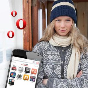 opera-beta-na-androida-wydana