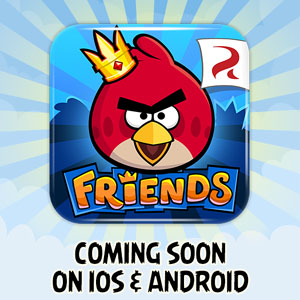 angry-birds-friends-pojawi-sie-na-androidzie-oraz-ios