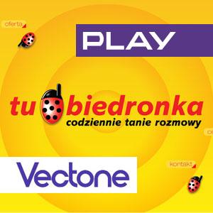 coz-za-dziwny-zbieg-okolicznosci-z-rownym-no-limitem-w-sieci-play-tu-biedronka-i-vectone-mobile