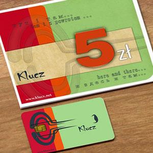 klucz-mobile-nowym-operatorem-mvno-dla-cudzoziemcow