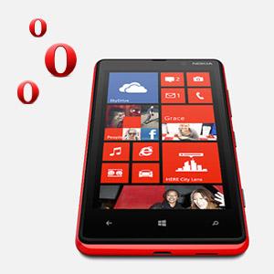 opera-mini-na-windows-phone-bylaby-wybawieniem