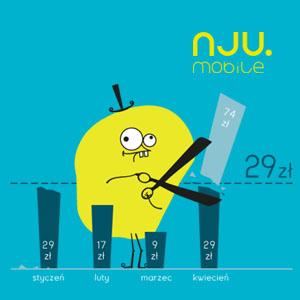 pierwsze-rozczarowania-i-haczyki-w-ofercie-nju-mobile