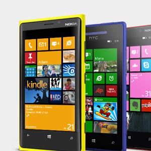 windows-phone-8-bedzie-wreszcie-wspieral-ekrany-full-hd-i-czterordzeniowe-procesory