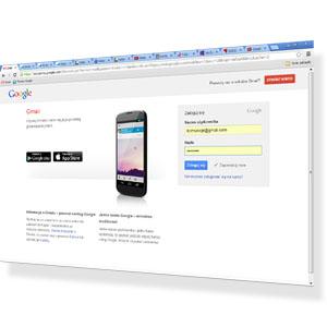google-promuje-aplikacje-gmail-na-androida-oraz-na-ios-na-oficjalnej-witrynie-uslugi