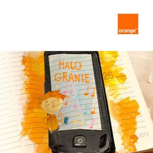 darmowe-halo-granie-na-weekend-od-orange