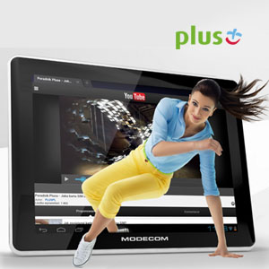 plus-internet-z-nielimitowanym-przegladaniem-stron-i-streamingiem-youtube-oraz-ipla