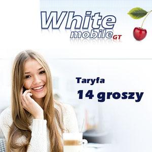white-mobile-nowy-gracz-mvno-na-polskim-rynku