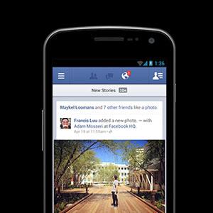 dziwne-powiekszanie-pamieci-przez-aplikacje-facebook-na-androida