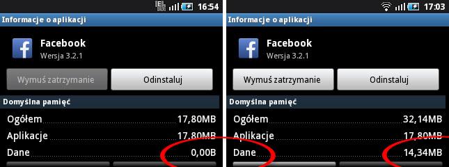 facebook-grow-up