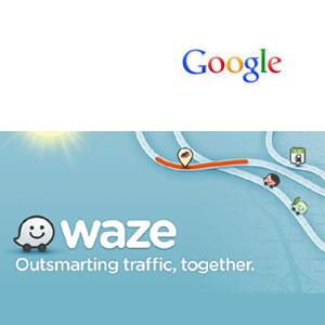google-przejelo-waze-za-1-3-miliarda-dolarow