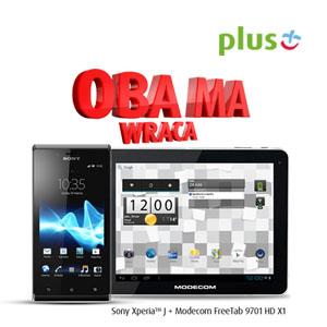 smartfony-i-tablety-za-0-pln-w-plusie-oba-ma