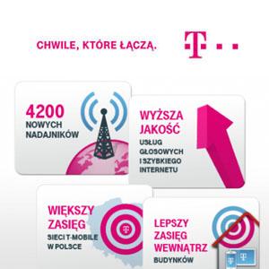 t-mobile-chwali-sie-zasiegiem-3ghspa-juz-na-60-powierzchni-kraju