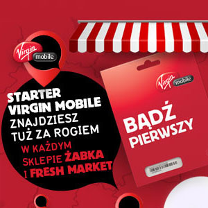 2011-rokiem-red-bull-mobile-zamiast-gaduair-2012-play-i-2013-byc-moze-virgin-mobile
