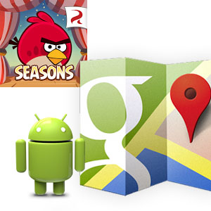 android-zwraca-pamiec-wewnetrzna-dopiero-po-uruchomieniu-danej-aplikacji
