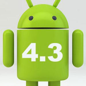 oficjalna-premiera-androida-4-3-oraz-swietnego-urzadzenia-chromecast