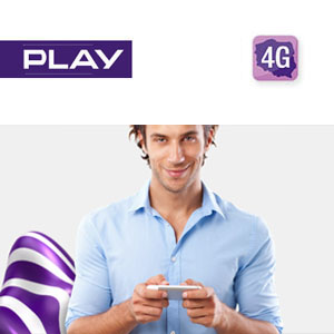 play-obawia-sie-badania-jakosci-sieci-uke-a-dokladniej-mowiac-swojego-handoveru