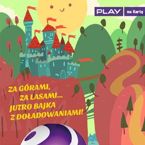 powraca-jednodniowa-promocja-doladowan-w-play