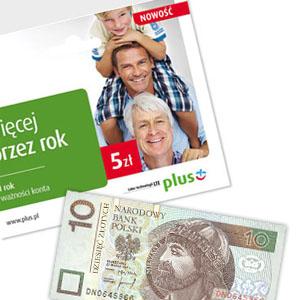 roczna-waznosc-konta-w-plusie-kosztuje-teraz-10-pln