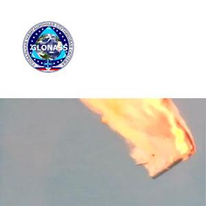 rosyjska-mysl-techniczna-glonass-zanotowala-wlasnie-katastrofe