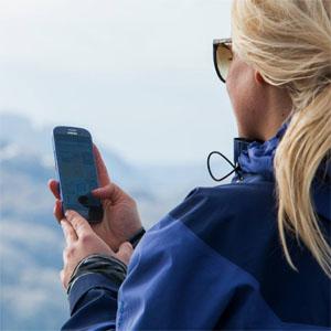 500-mb-spokojnie-wystarczy-na-trzy-miesiace-uzywania-internetu-w-smartfonie-bez-ograniczen