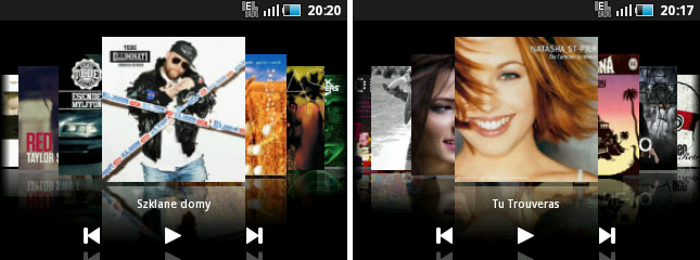 cover-flow-music-app-for-android-part-1