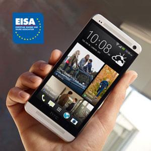 eisa-nagrodzilo-najlepsze-telefony-komorkowe-2013-roku