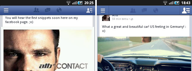 fb-android-new-and-old-version-compare